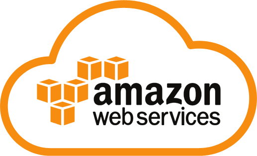 Get Premium & Timely Support For Amazon web Services