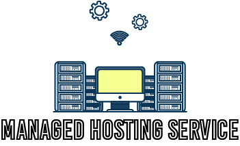 managed-hosting-service
