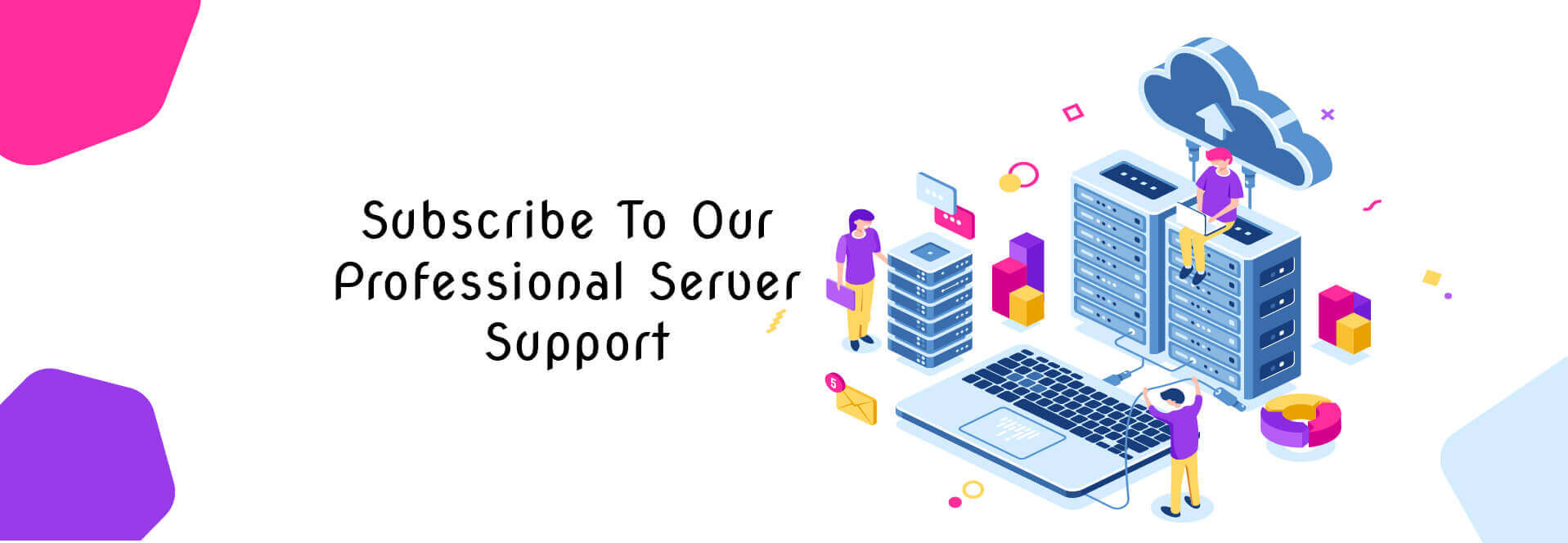 unrivaled-tech-support-and-service
