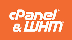 whm-cpanel-support